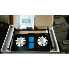 Panel Box/ODF 24C SC/FC